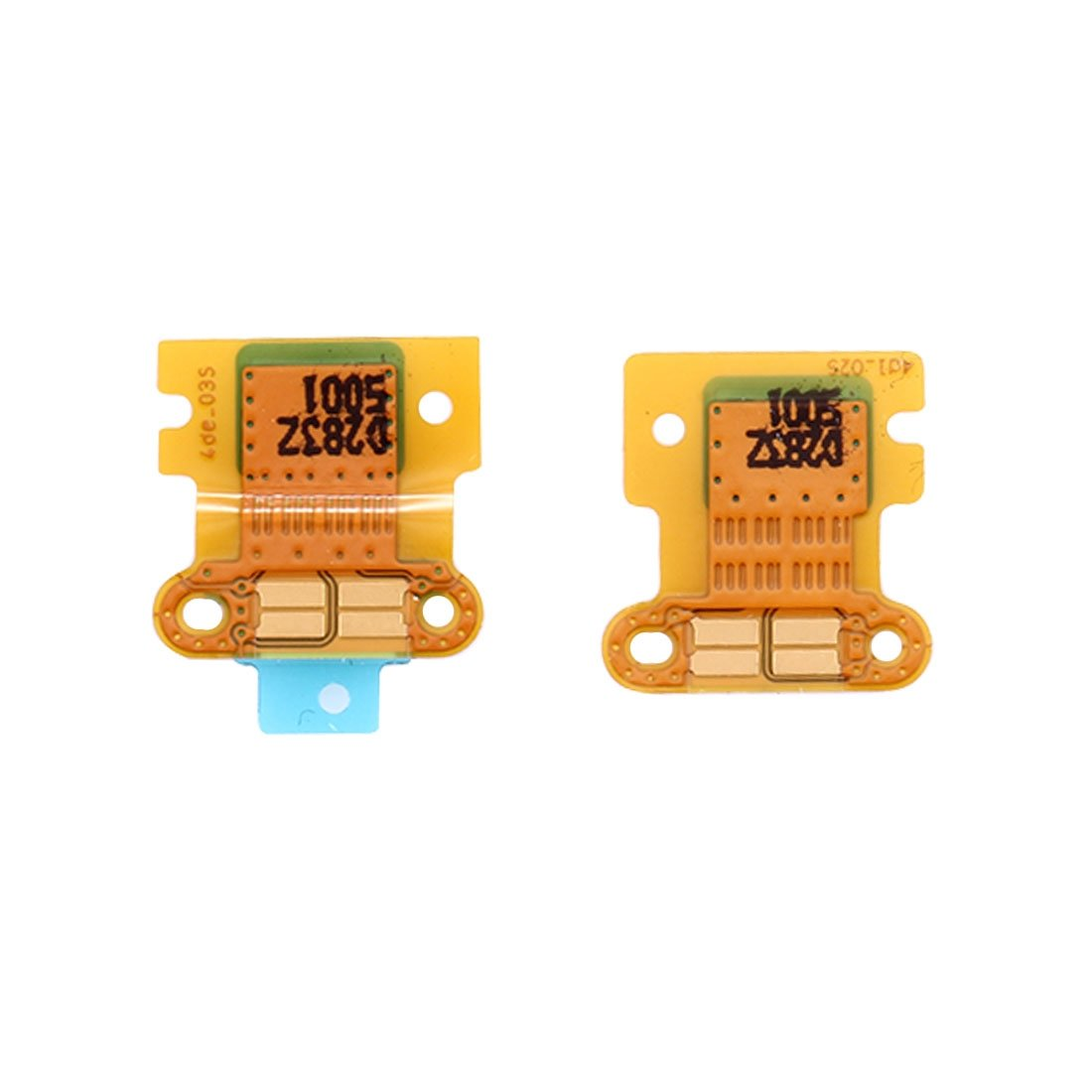 JUNXI Phone Microphone Boards for Nokia Lumia 930 Safe and Simple by JUNXI