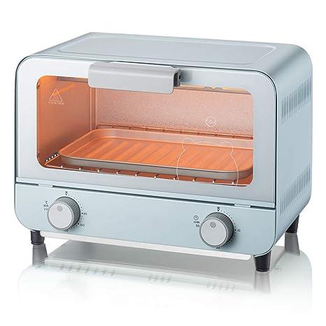 Jsmhh Microondas eléctrica automática for Hornear la Torta ...