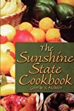 The Sunshine State Cookbook, George S. Fichter, 1561642142