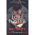 No Limits (Ultimate Book 1)