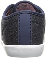 00235d528323 Reebok Women's Stylescape 3D Walking Shoe, Graphic Blue Ink ...