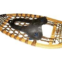 Snowshoe Bindings Product