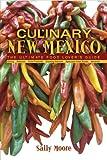 Culinary New Mexico