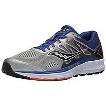 Saucony Men's Omni 16 Running Shoes