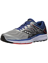 Men's Omni 16 Running Shoe