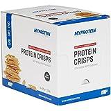 Myprotein Protein Chips 6 x 25g Beutel Sweet Chilli / Sour Cream
