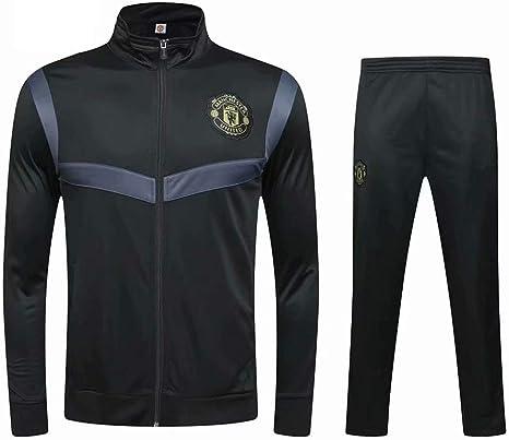 Chándal de fútbol personalizable 2019-2020, chaqueta y pantalones ...