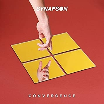 synapson convergence