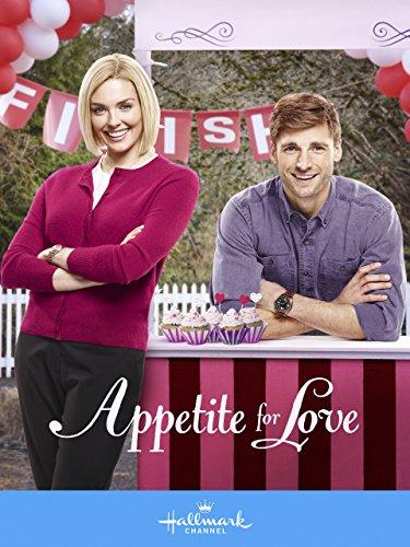 Walker Love (Appetite for Love)