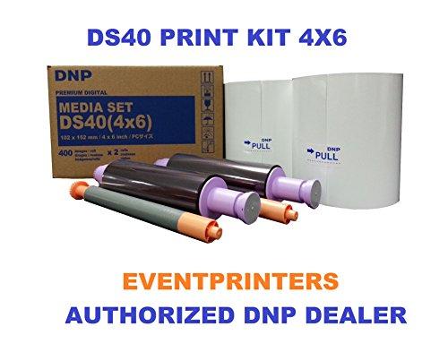 Photo Paper Kit - 2