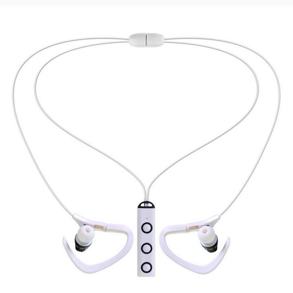 wiring diagram bose earphone earphone connector diagram