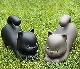 RMEX Kitty Cat Felix Coin Savings Bank, Money box