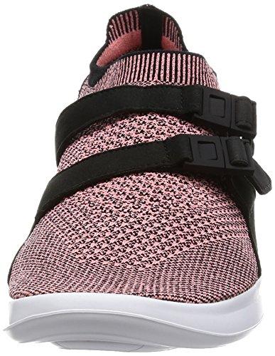 allenamento White ESS Nike da Breakline Black uomo Da qfnwOx7P
