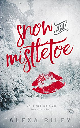 (Snow and Mistletoe)