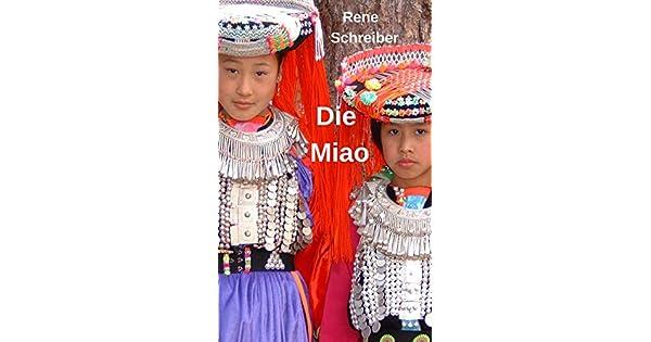 Hmong Dating-Kultur