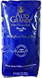 Alto Grande Premium Coffee Whole Bean - 2 Lbs