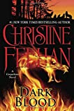 Dark Blood (Carpathian Novel, A)