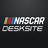 NASCAR DeskSite