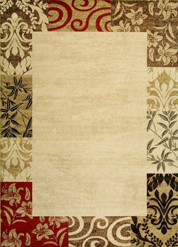well-woven-barclay-vane-willow-damask-beige-modern-area-rug-23-x-311
