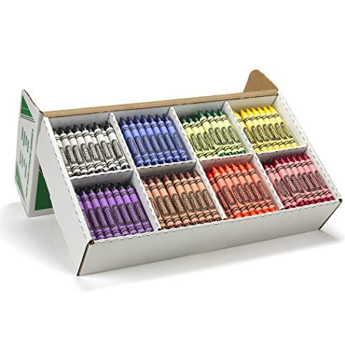Buy crayola colors
