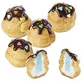 Wilton 415-850 Dessert Decorator Pro