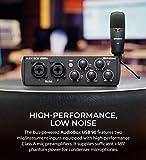 PreSonus AudioBox USB 96 Audio Interface 25th