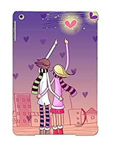 TDreJQO2228kdmCs Anti-scratch Case Cover Handoffzvzm Protective Girly Girl Case For Ipad Air