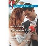 An Early Christmas Gift | Susan Crosby