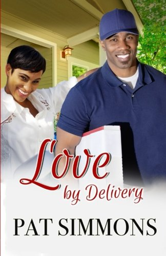 Download Love By Delivery ebook