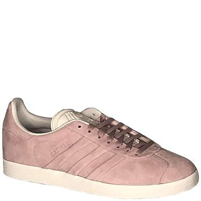 best website 33db6 e51b3 adidas - Gazelle Damen, Pink (Wonder Pink), 35 B(M)