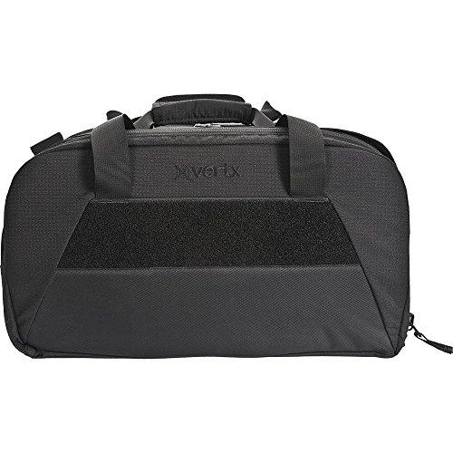 Vertx A-Range Bag, Black, One Size, VTX5025