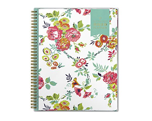 Buy daily planner 2019