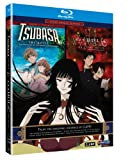 Clamp Double Feature: Tsubasa RESERVoir CHRoNiCLE and xxxHOLiC [Blu-ray]