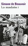 Les Mandarins, tome 1 par Beauvoir