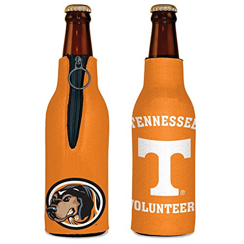 (WinCraft University of Tennessee Bottle Cooler )