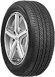 Nexen CP671 Radial Tire - P215/55R17 93V