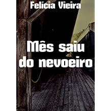 Mês saiu do nevoeiro (Portuguese Edition)