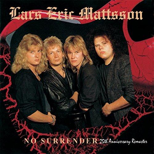 No Surrender (25th Anniversary Edition)