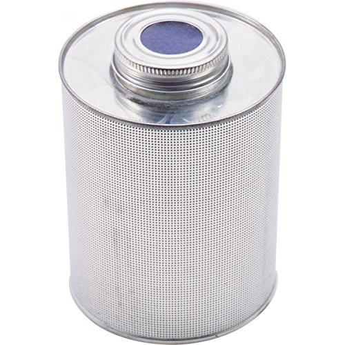 1 - Silica Gel - Hydrosorbent 750 Gram Canisters Desiccant Dehumidifying Drying Unit