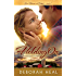 Holding On: an inspirational romance (Love Blooms at Bethel Book 1)