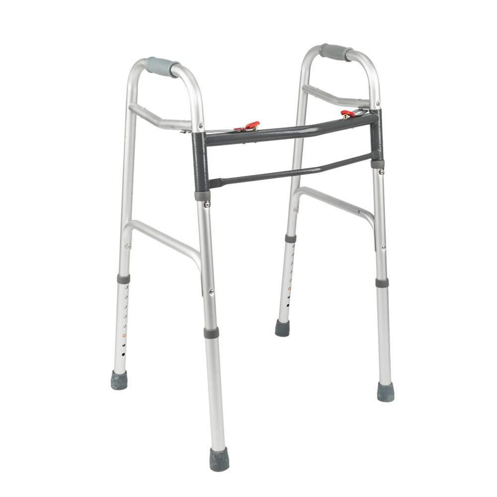 Amazon.com: Mefeir - Caminero de fácil plegado, para niños y ...