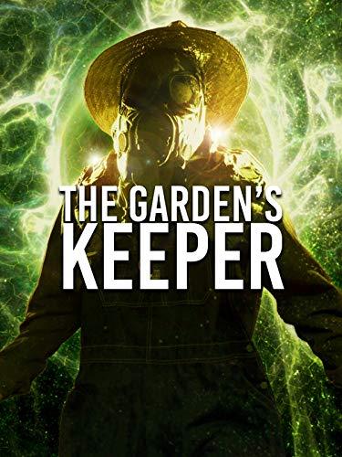 The Garden's Keeper ()