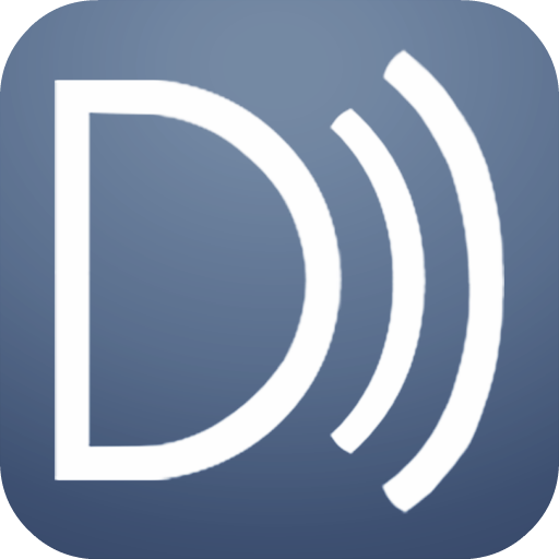 denon remote app - 9