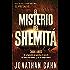 El misterio del Shemitá: 3000 años de antigüedad que guardan el secreto del futuro del mundo... ¡y de su propio futuro!