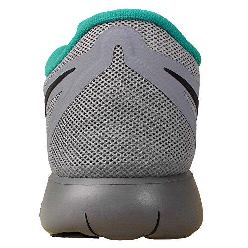 Libera 5.0 flash Calzado deportivo Formación