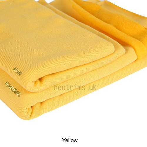 Sweatshirt fabrics; Fabric for Hoddies and Dressmaking. 10 stock colors of this Sweat Jersey Fabrics . Medium weight ; a brushed back Hoddy Fabric. Great performance fabric, natural stretch. Cotton Acrylic Poly Mix Content; Supplied Tubular fabric by the meter. (Brushed Cotton Upholstery)