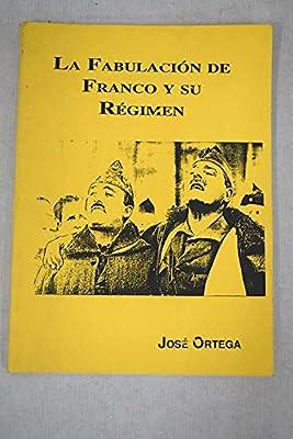 Los 100 días que cambiaron España. De la agonía de Franco a la ...