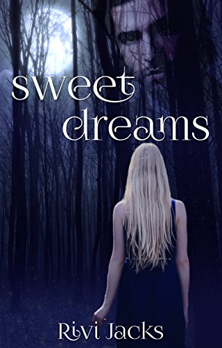 Sweet Sexy Witch (Sweet Dreams (Sweetwater Book 2))