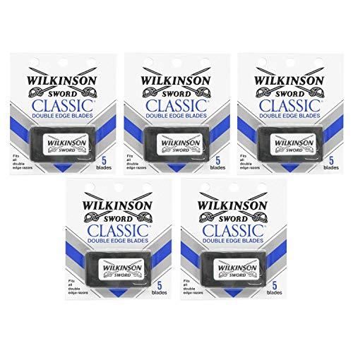 Best Cartridges & Refills