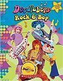Rock & Bop (Doodlebops)